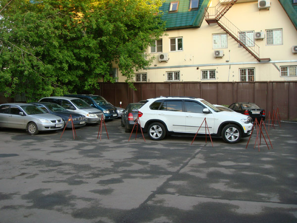Взять авто в кредит краснодар
